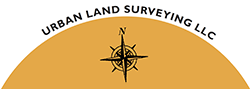 Urban Land Surveying